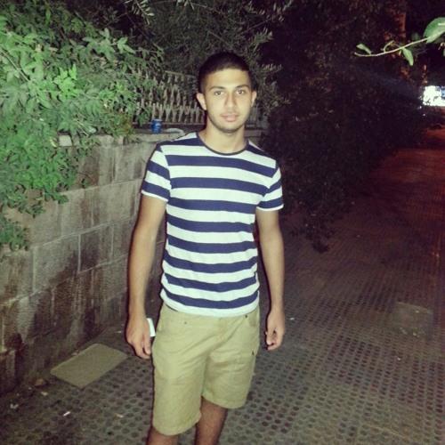 user936023490's avatar