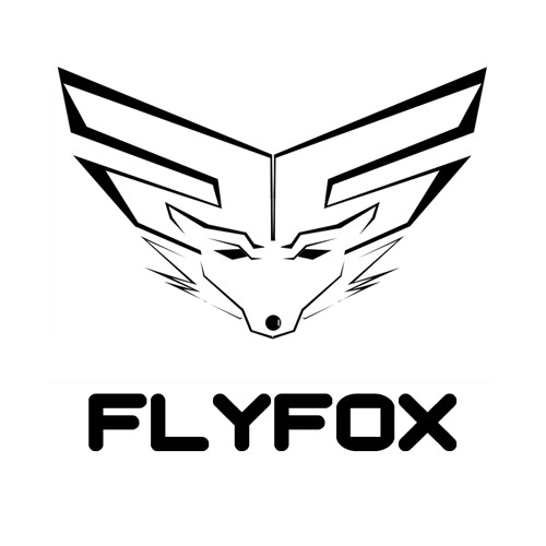 FlyFox's avatar