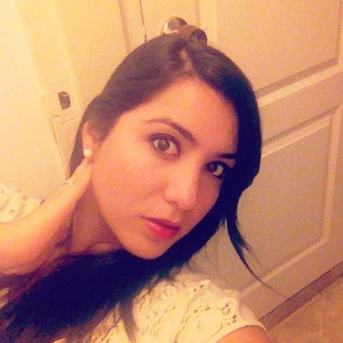 CarolaZerlin's avatar