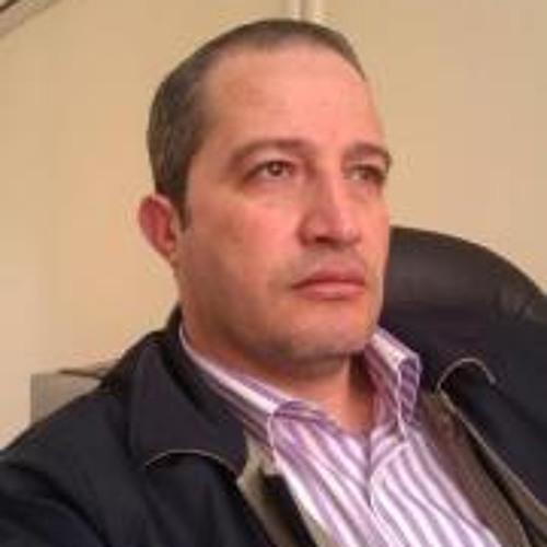 Mohamed Omar 87's avatar