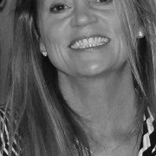 Tammy Surgen Soucek's avatar