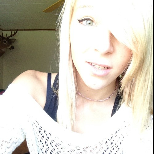 KassandraRoseOfficial's avatar