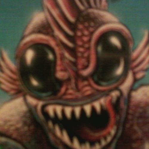 candacestone's avatar