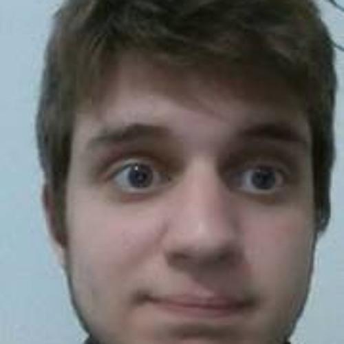 Iago Moraes 1's avatar