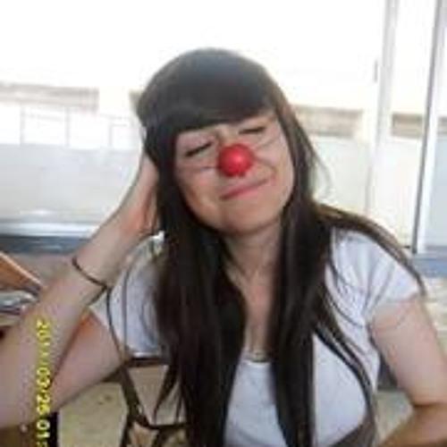 Zezy Marroquín's avatar
