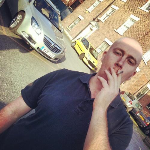 Dan Hultum's avatar