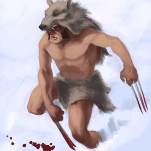 Ryochi-San's avatar