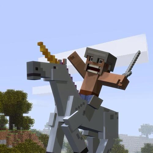 ice jackel's avatar