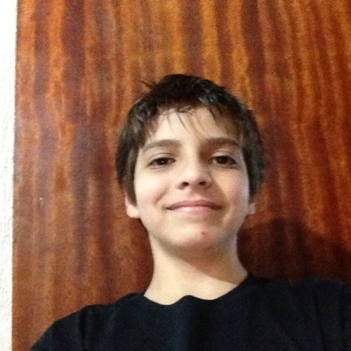 user170524109's avatar