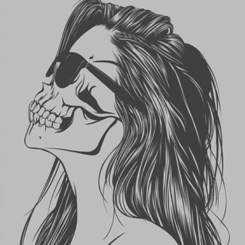 taylaa tharlee's avatar