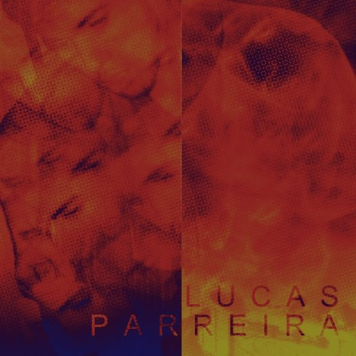Lucas Parreira's avatar