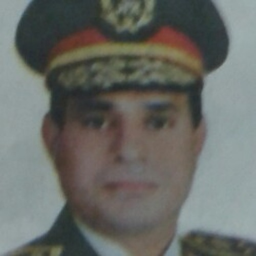 Mostafa Abdel Hamid 1's avatar