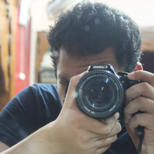 Ahmed Elkilany 2's avatar