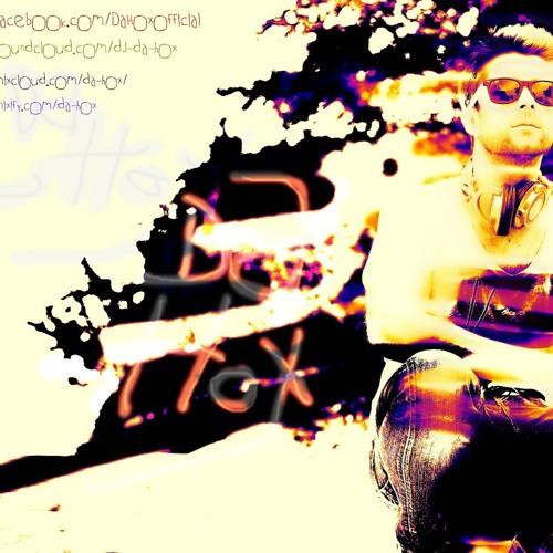 da hox's avatar