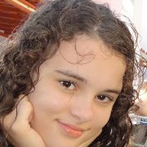 Ana Carolina Botelho 3's avatar