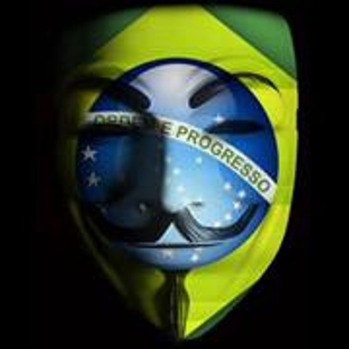 Alexandre Melgaço's avatar