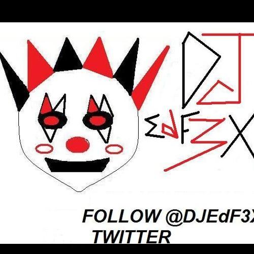 ¶DJEdF3X 0__0's avatar