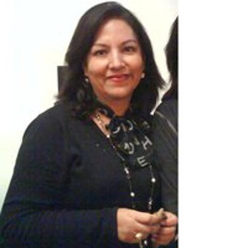 Maria Raquel Vargas's avatar