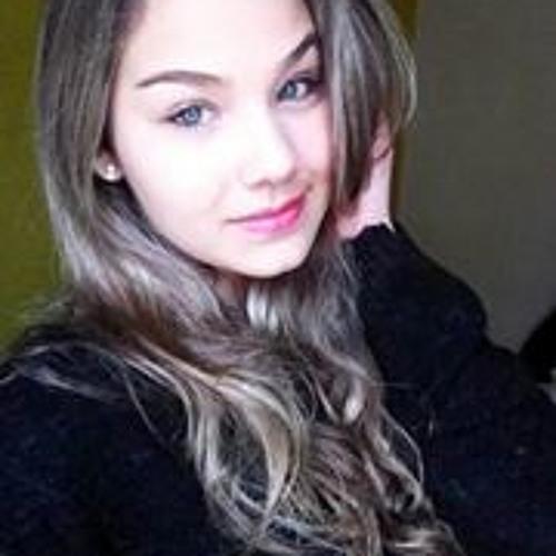 Samara Maciel's avatar