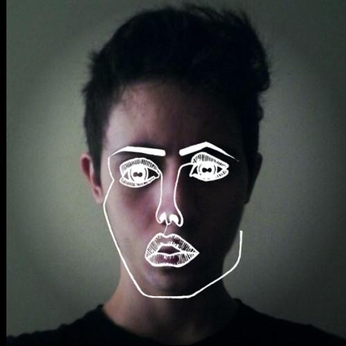 Jean Paiva's avatar