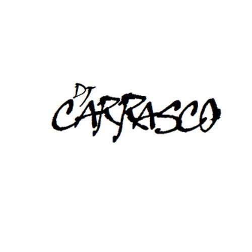 DJ Carrasc0's avatar