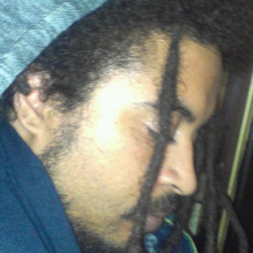Tim Puhr Jr.'s avatar