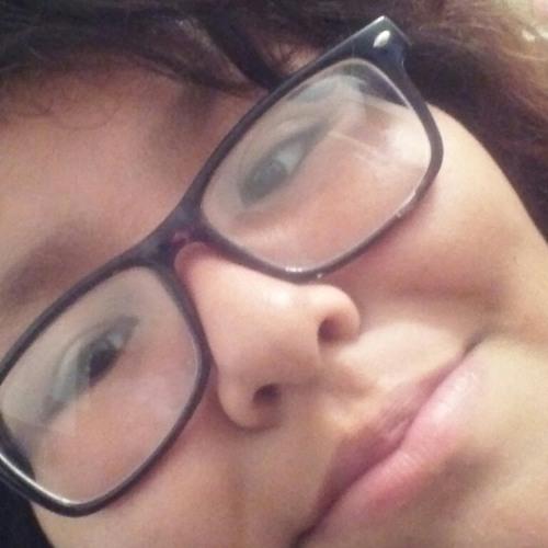 babygirl80darken's avatar