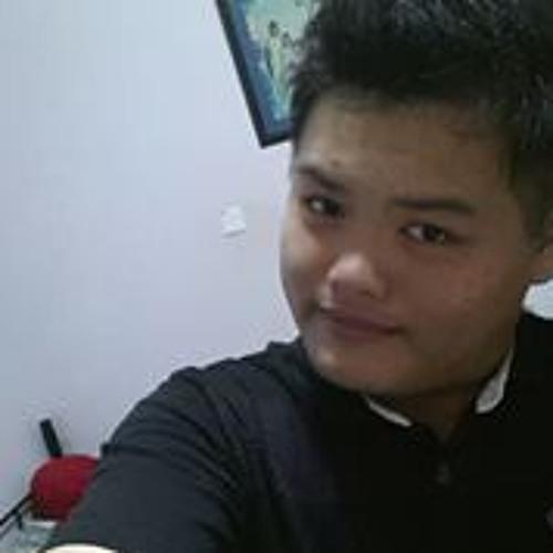 Kaiyuan Tang's avatar