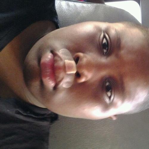 user280699871's avatar