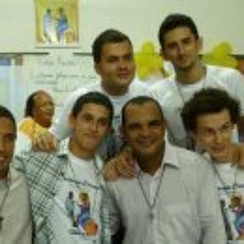 Marcos Santos 89's avatar