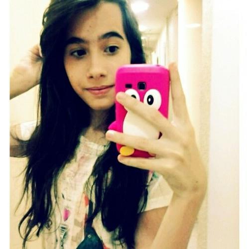user851516422's avatar
