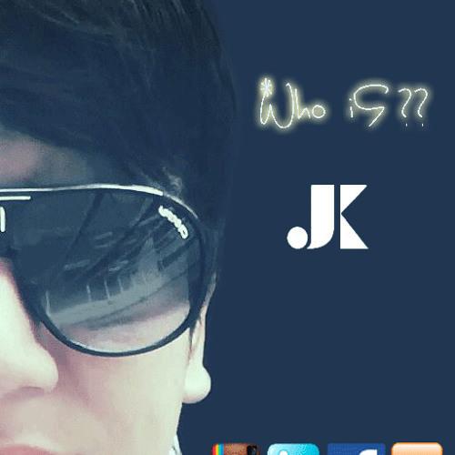 JavierKinteros's avatar