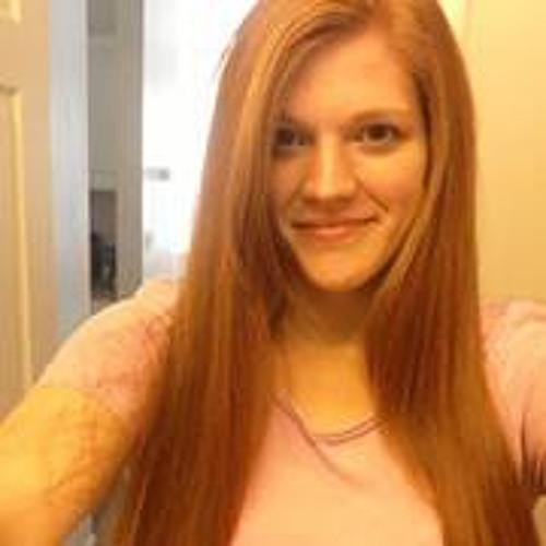 Kathleen Hindman's avatar