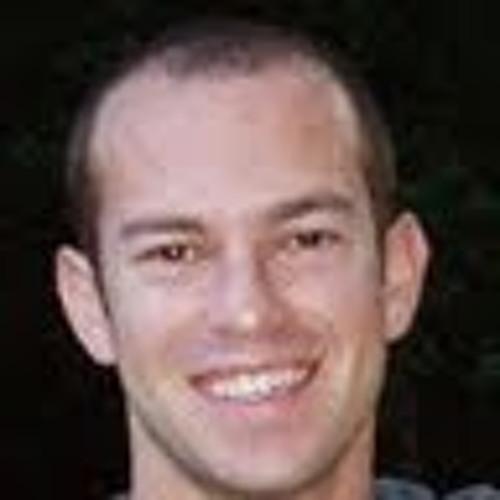 dzwetmore's avatar