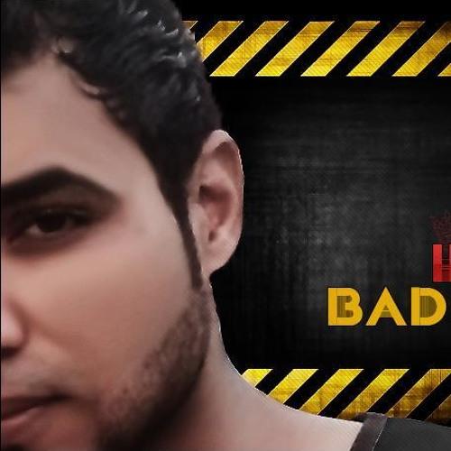 BaD.BoY's avatar