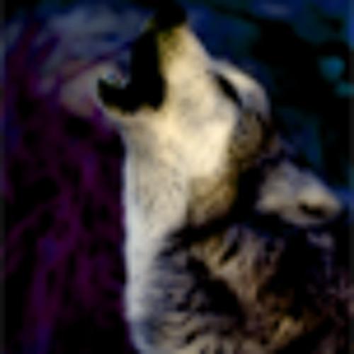 Ken Garrett 2's avatar