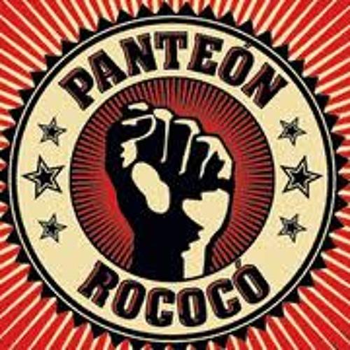 panteonrococo's avatar