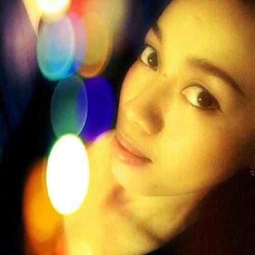 RiaFlux's avatar