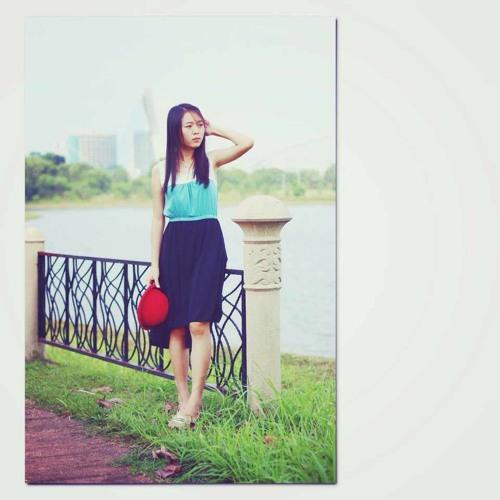 Khar Yee's avatar