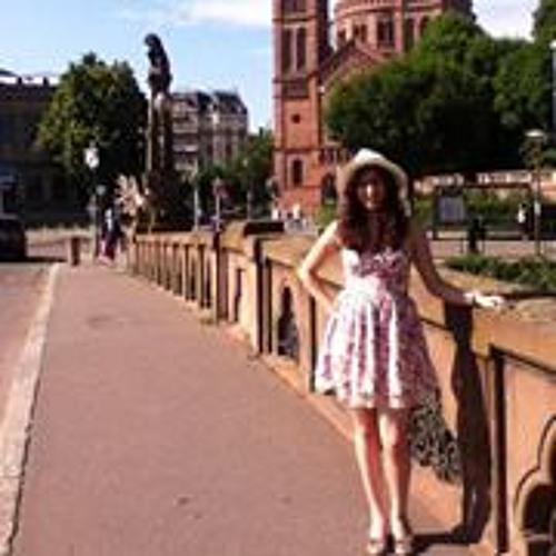Sofia Cortes 5's avatar
