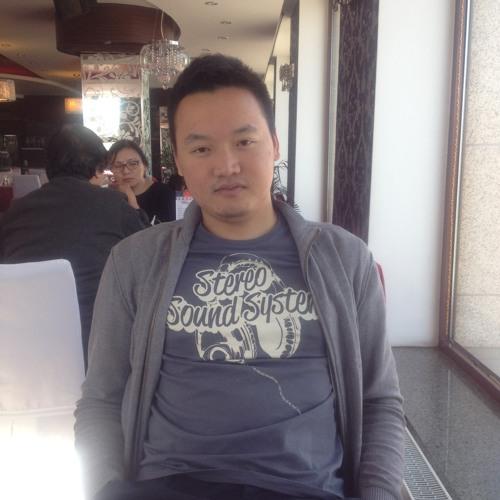 Tamira_417's avatar