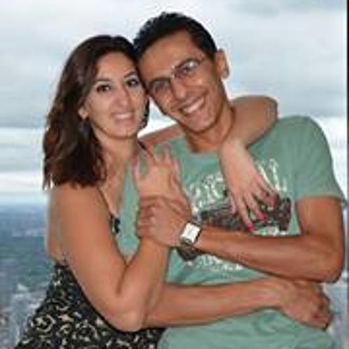 Karim Salib's avatar