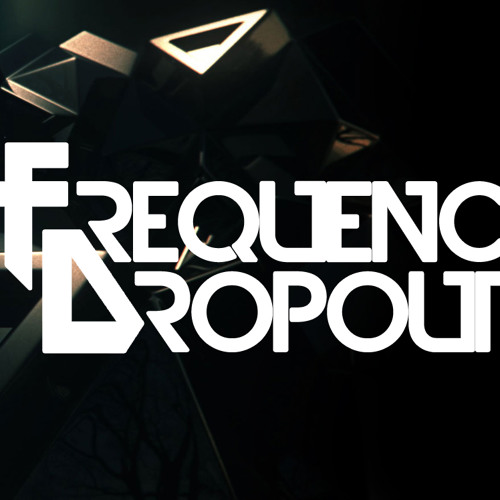 FrequencyDropout76's avatar