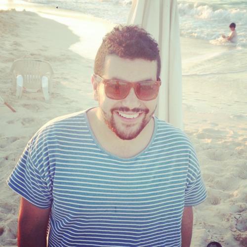 mohamed3 alaa's avatar
