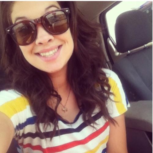 MarleyMarie's avatar