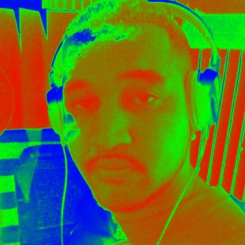 Child$Crack HipHop imNice's avatar