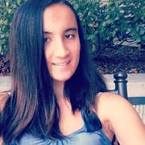 Victoria DeBrito's avatar