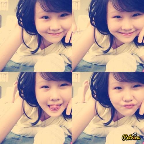 Pauline Yap 1's avatar