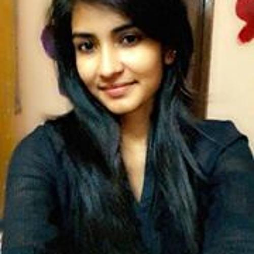 Shruthi Nair 3's avatar