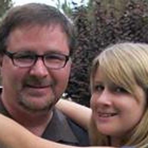 Richard Wolpert's avatar